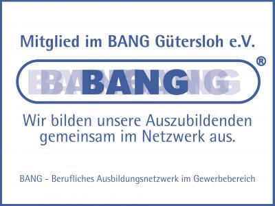 Banner-für-Mitgliederwebsit